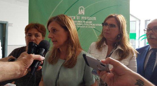 alcaldes-pp-los-pedroches-critican-consejera