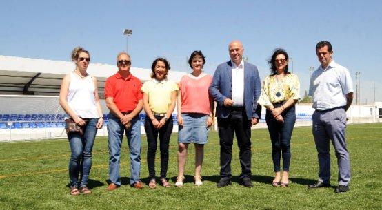 cesped-artificial-campo-futbol-villanueva-del-duque