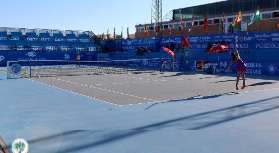 cuadro-final-tennis-europe-sub-12-pozoblanco