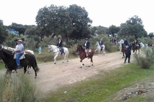 diputacion-camino-divina-pastora-villaralto