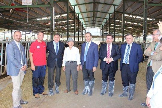 consejero-agricultura-covap-obligacion-pac-renta-sector-agroalimentario