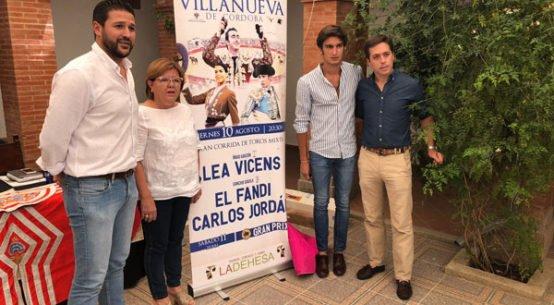 lea-vicens-fandi-carlos-jordan-villanueva-cordoba
