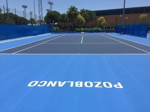 reformadas-pistas-tenis-pozoblanco-torneos-tenis