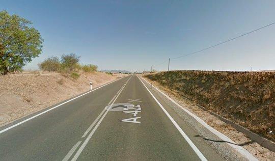 varios-heridos-accidente-carretera-belalcazar-hinojosa