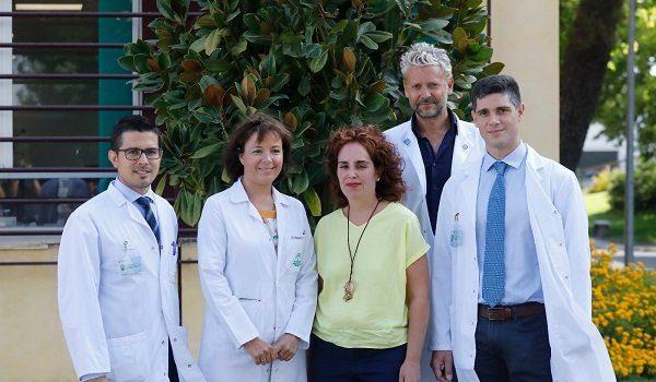 hospital-reina-sofia-aborda-tumores-la-base-del-craneo-cirugia-minimamente-invasiva