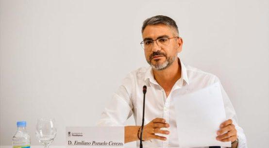 ayuntamiento-pozoblanco-exige-psoe-rebaja-irpf-olivar-cordobes