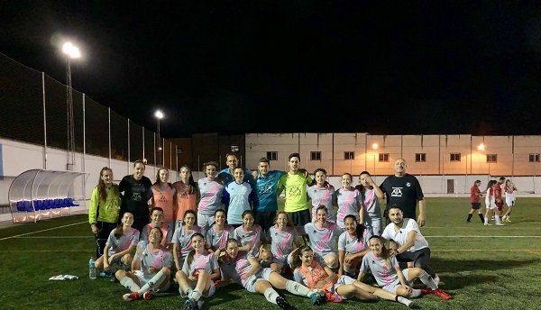 cd-pozoalbense-femenino-ilusiona-debut