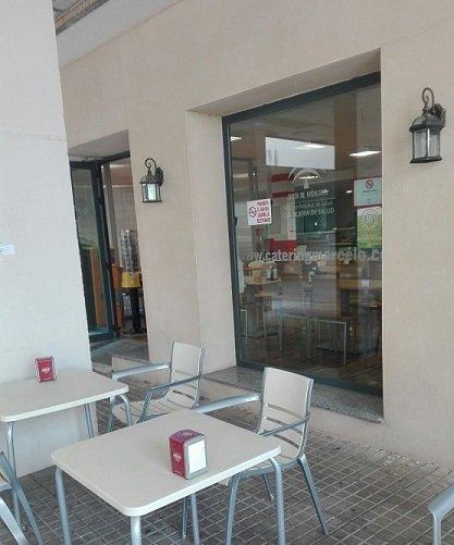 ugt-denuncia-caos-cafeteria-hospital-pozoblanco