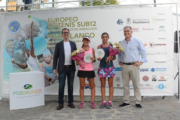 cuartos-de-final-tennis-europe-sub-12-pozoblanco