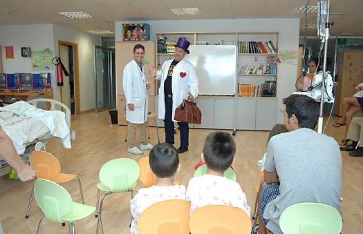 millar-estudiantes-enfermos-atendidos-aulas-hospitalarias-provincia