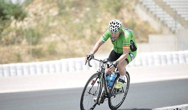 pedroche-contara-equipo-ultraciclismo-circuito-le-mans