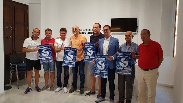 sueños-compartidos-campaña-solidaria-balonmano-pozoblanco