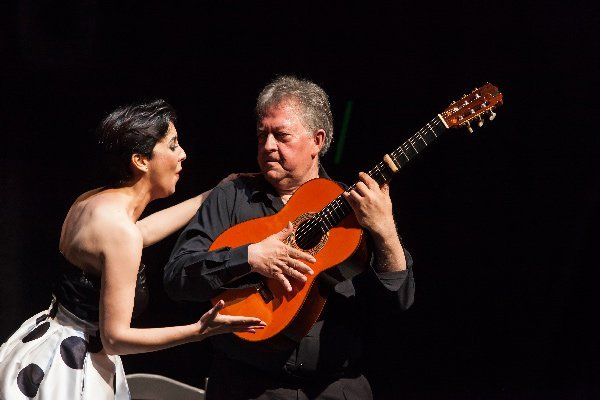 cantaora-laura-vital-noche-flamenca-pozoblanco