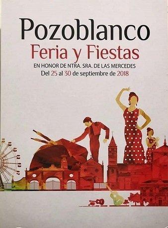 cartel-feria-pozoblanco1