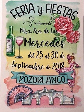 cartel-feria-pozoblanco2