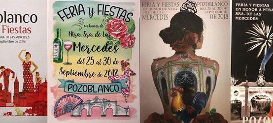 ciudadania-pozoblanco-elegir-cartel-feria-2018