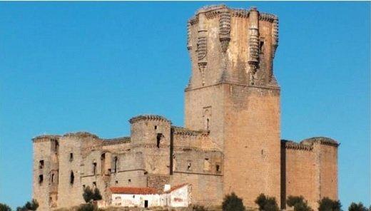 venta-del-castillo-los-sotomayor-zuniga