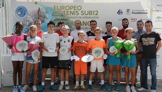 definidas-finales-individuales-tennis-armada-local-apagon-semifinales
