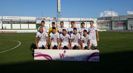 cd-pozoblanco-gana-primer-partido-liga