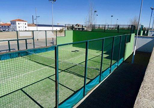 ayuntamiento-pozoblanco-pistas-padel-construira-nueva