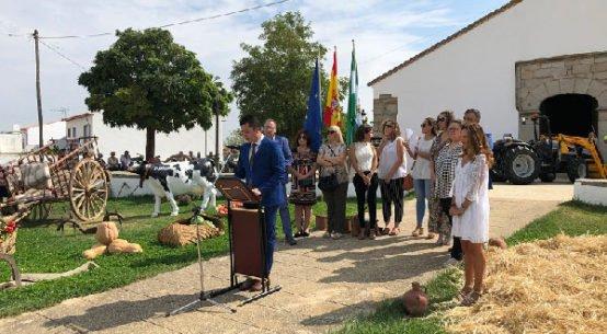 agrovap-Torrecampo-apoyo-junta-andalucia