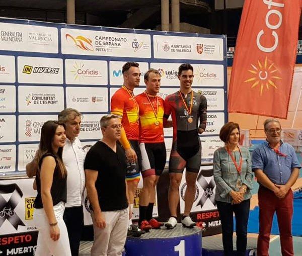 alfonso-cabello-bronce-campeonato-espana