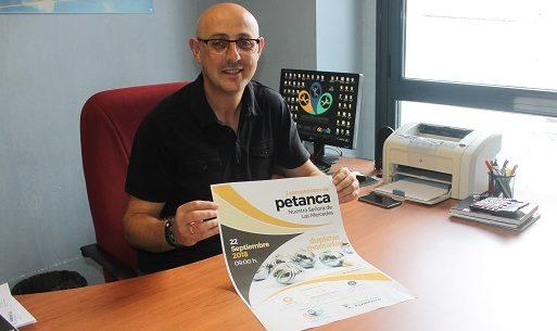 ayuntamiento-pozoblanco-primer-campeonato-petanca-feria