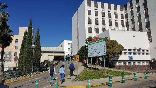 hospital-reina-sofia-40-anos-7800-trasplantes-organos-tejidos
