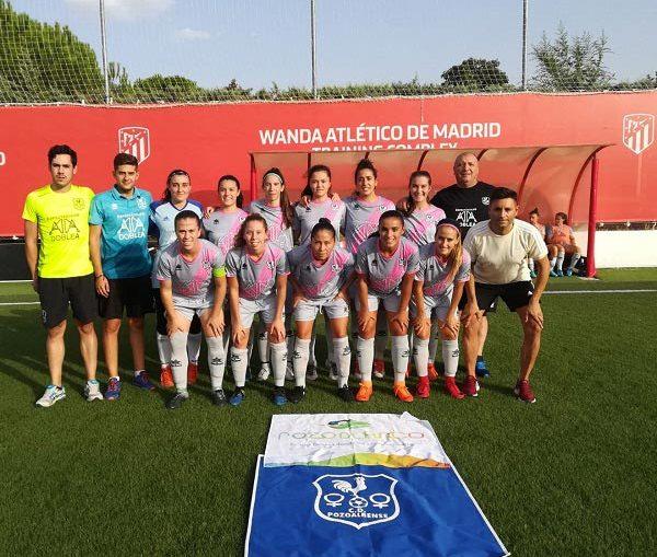 pozoalbense-femenino-gana-atletico-madrid