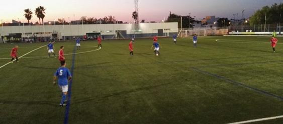 cd-pozoblanco-derrotado-up-viso