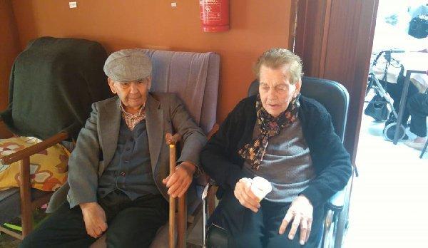 susana-diaz-ancianos-villaralto