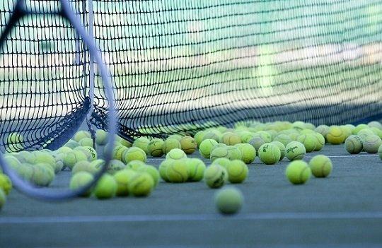cambios-mundo-tenis-afectaran-open-ciudad-de-pozoblanco