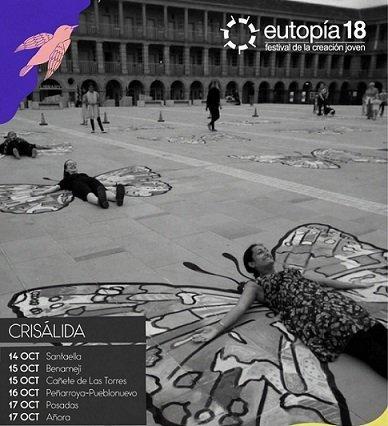 anora-pozoblanco-festival-creacion-joven-eutopia