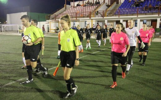 pozoalbense-malaga-semifinalistas-copa-futbol-femenino-2