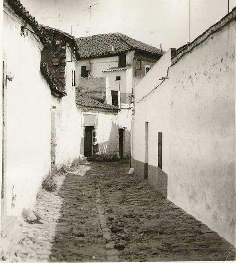 ayuntamiento-concurso-foto-pozoblanco