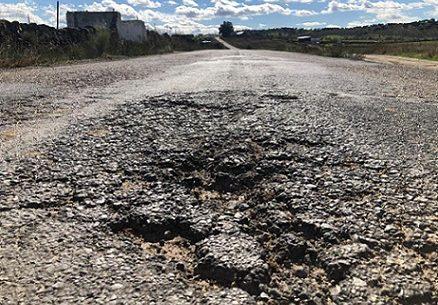 pp-pozoblanco-arreglo-la-carretera-Villaharta