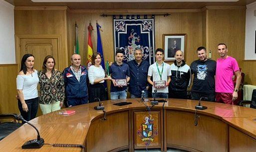 juanjo-gallego-carlos-jurado-homenajeados-exitos-deportivos