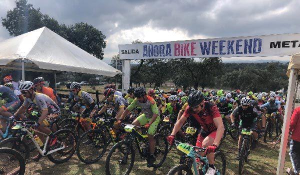 la-anora-bikend-potencial-caminos