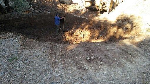 caminos-pozoblanco-afectados-tormentas-reparar