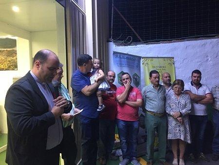 olivaluna-inaugura-su-nueva-y-remodelada-tienda-del-olivarero-en-villanueva-de-cordoba-2