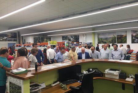 olivaluna-inaugura-tienda-olivarero-villanueva-cordoba