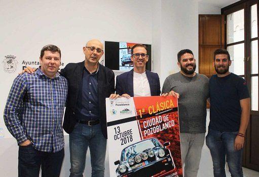 pozoblanco-prueba-clasicos-andalucia-67-vehiculos