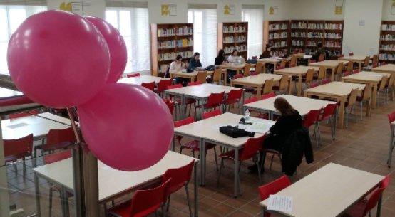 bookface-dia-la-biblioteca-pozoblanco