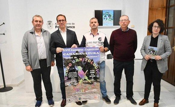 concurso-exposicion-canaricultura-1500-ejemplares-pozoblanco