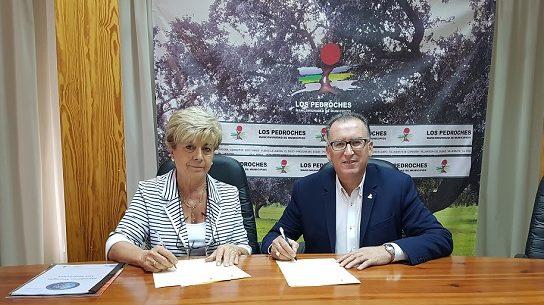 mancomunidad-pedroches-centro-iniciativas-turisticas-convenio