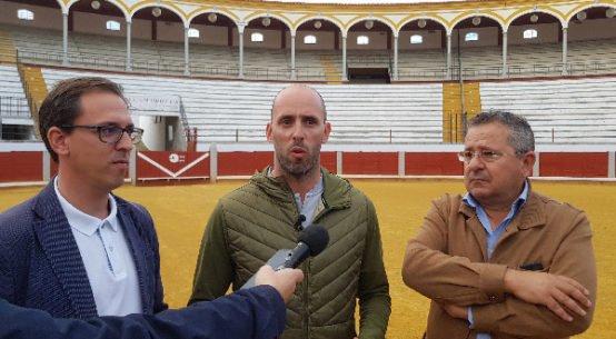 eduardo-lucena-cambio-parlamento-andaluz
