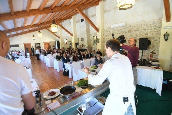 ii-congreso-iberico-hosteleros-consumidores-2