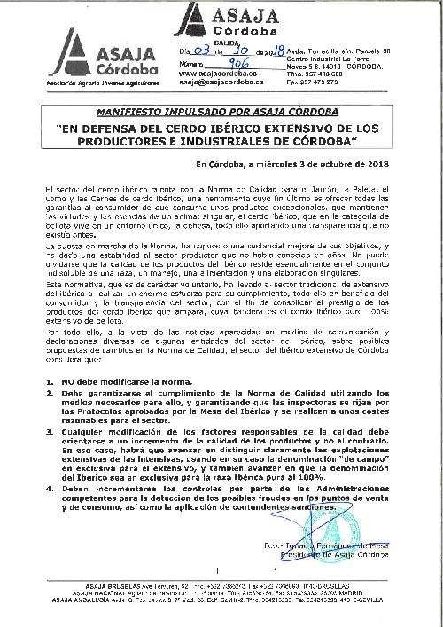 manifiesto-defensa-cerdo-iberico-2