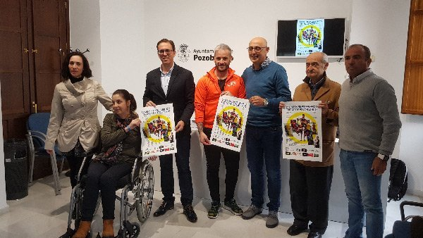 maraton-fitness-ciudad-pozoblanco