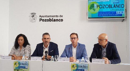 pozoblanco-inspira-desarrollo-economico-social